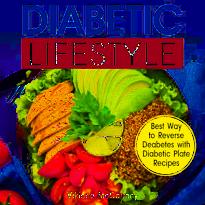 7 day diabetes meal plan